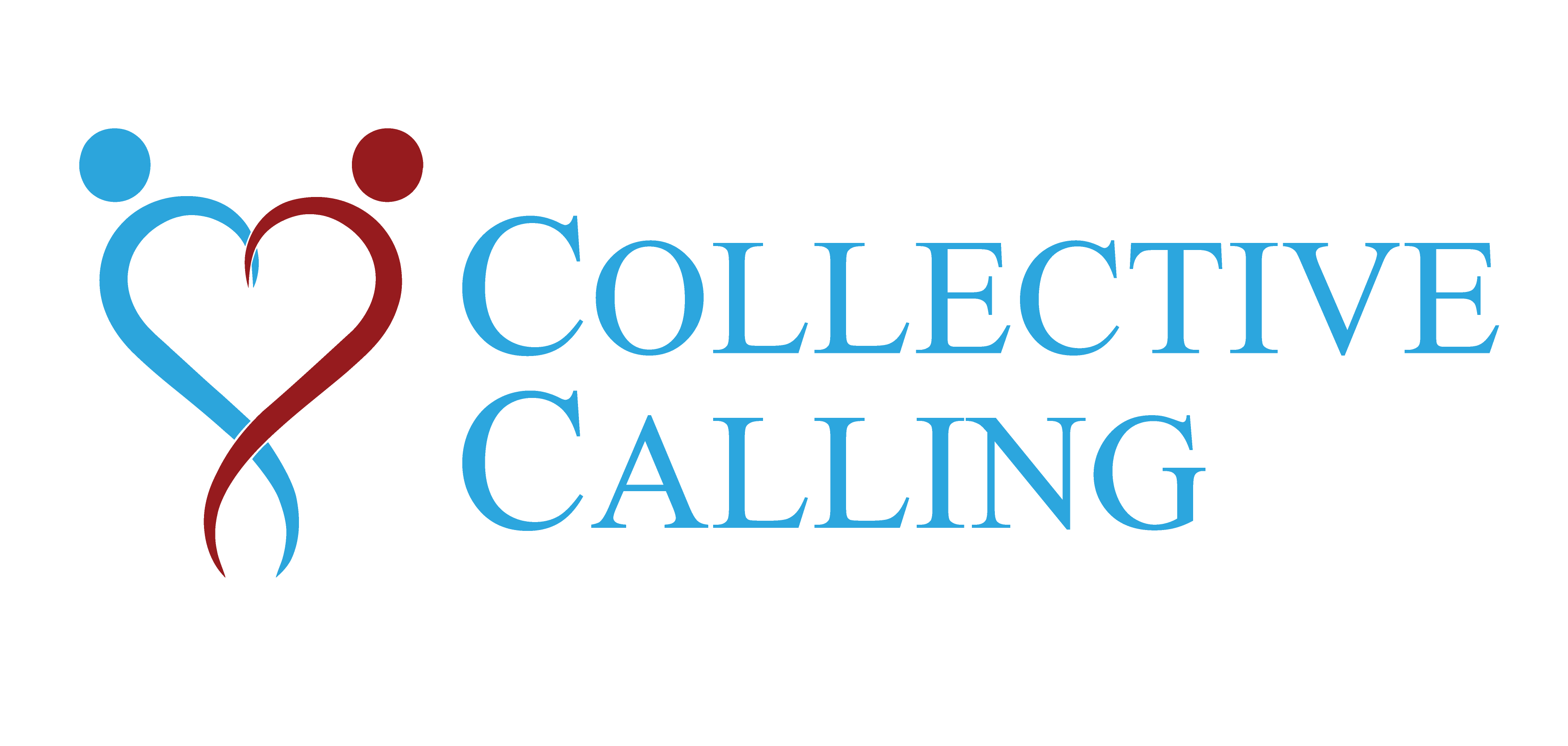 Collective Calling