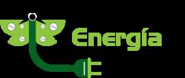 Mariposa-Energia-Master-Logo-Outlined@2x-2