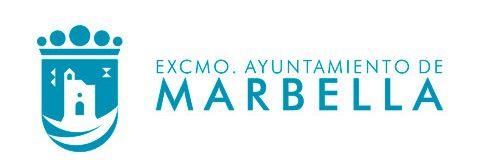 adjudicacion-ayuntamiento-de-marbella