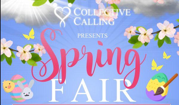 Spring Fair Final2