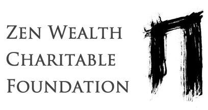 Zen Charity (002)